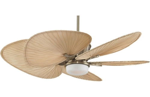 Bamboo Ceiling Fan – Keamanetushin For Well Known Bamboo Outdoor Ceiling Fans (View 9 of 15)