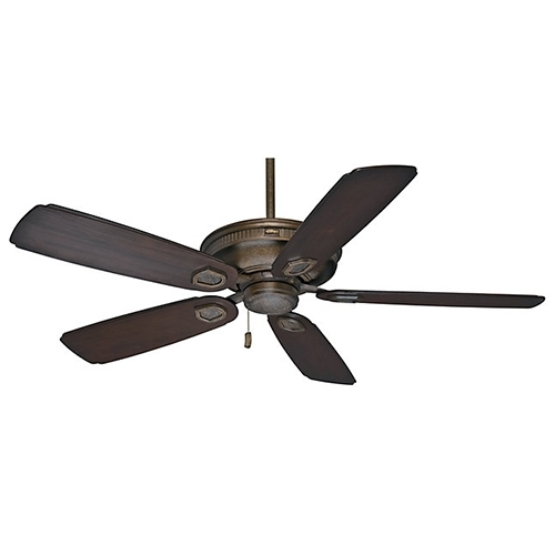 Bellacor For Stainless Steel Outdoor Ceiling Fans (View 2 of 15)