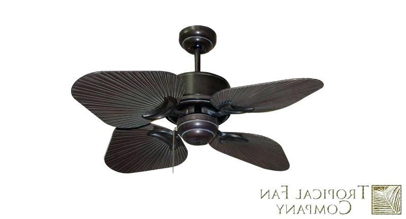 Best And Newest 42 Inch Outdoor Ceiling Fans Regarding 42 Inch Outdoor Ceiling Fan Inch Outdoor Ceiling Fan With Light (View 7 of 15)