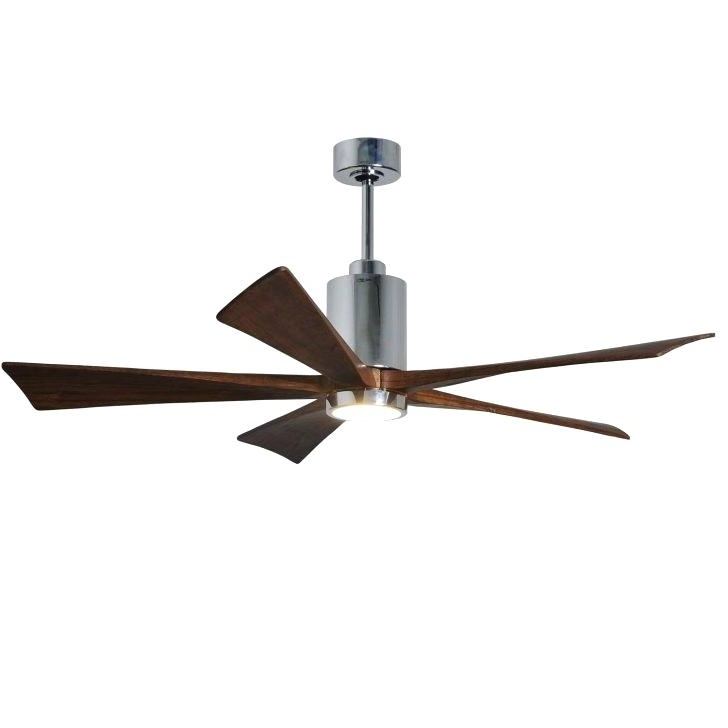 Best And Newest 60 Inch Ceiling Fans Home Depot Ceiling Fan Ceiling Fan Inch Fans With Regard To 60 Inch Outdoor Ceiling Fans With Lights (View 9 of 15)