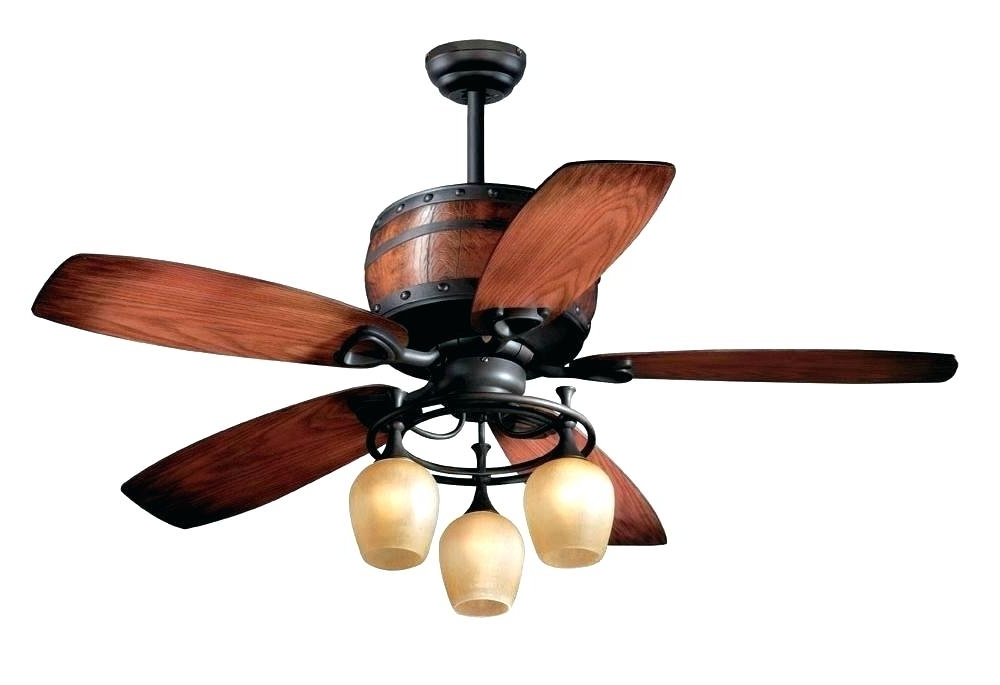 Best And Newest Ceiling Fans Globes Limited Ceiling Fan Light Globes Indoor Outdoor Within Outdoor Ceiling Fans With Light Globes (View 2 of 15)