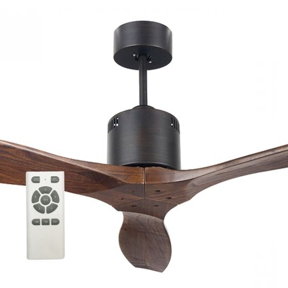 Best And Newest Emerson Outdoor Ceiling Fans (View 9 of 15)