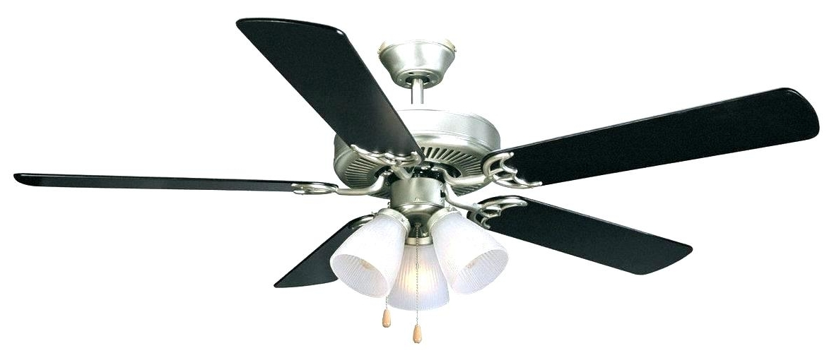 Best And Newest Kmart Ceiling Fans Ceiling Fans Ceiling Fans At Ceiling Fan With Inside Kmart Outdoor Ceiling Fans (View 1 of 15)