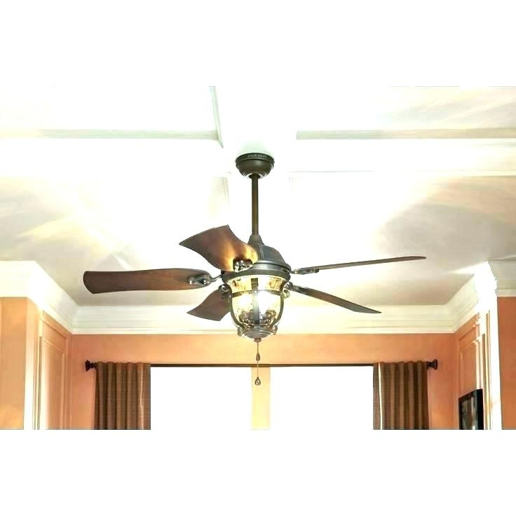 Best And Newest Outdoor Ceiling Fans With Lights At Lowes Regarding Lowes Ceiling Fan Light Kit – Dsjgcinc (View 15 of 15)