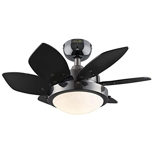 Best Ceiling Fan Under 100 Dollars Throughout Trendy Outdoor Ceiling Fans Under $ (View 3 of 15)