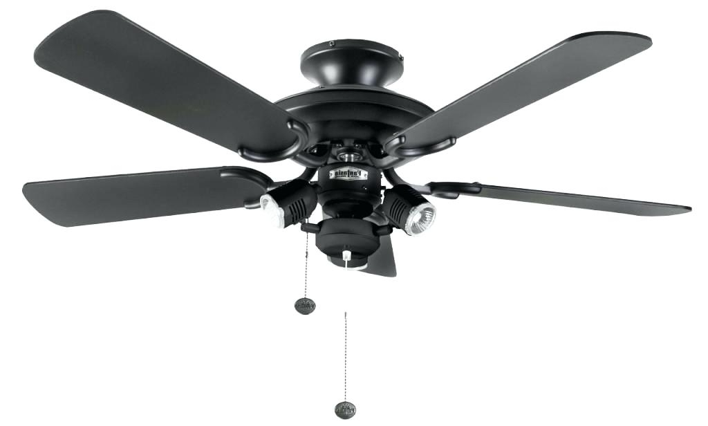 Black Outdoor Ceiling Fan Black Outdoor Fan Bronze Outdoor Ceiling Inside Most Current 42 Outdoor Ceiling Fans With Light Kit (View 9 of 15)