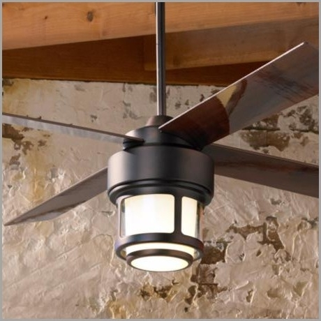 Casa Vieja Outdoor Ceiling Fans Within Widely Used Ceiling Fans Outdoor Use » Searching For 52 Casa Vieja Tercel Oil (View 7 of 15)
