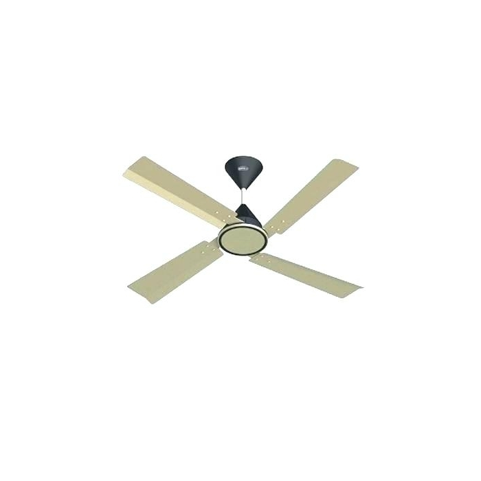 Ceiling Fan: Amazing Ellington Ceiling Fans Ideas Ellington Ceiling Throughout 2017 Outdoor Ceiling Fans With Guard (View 2 of 15)