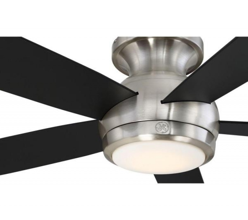 Ceiling Fan: Astounding Costco Ceiling Fans For Home Hunter Ceiling With Most Up To Date Outdoor Ceiling Fans At Costco (View 1 of 15)