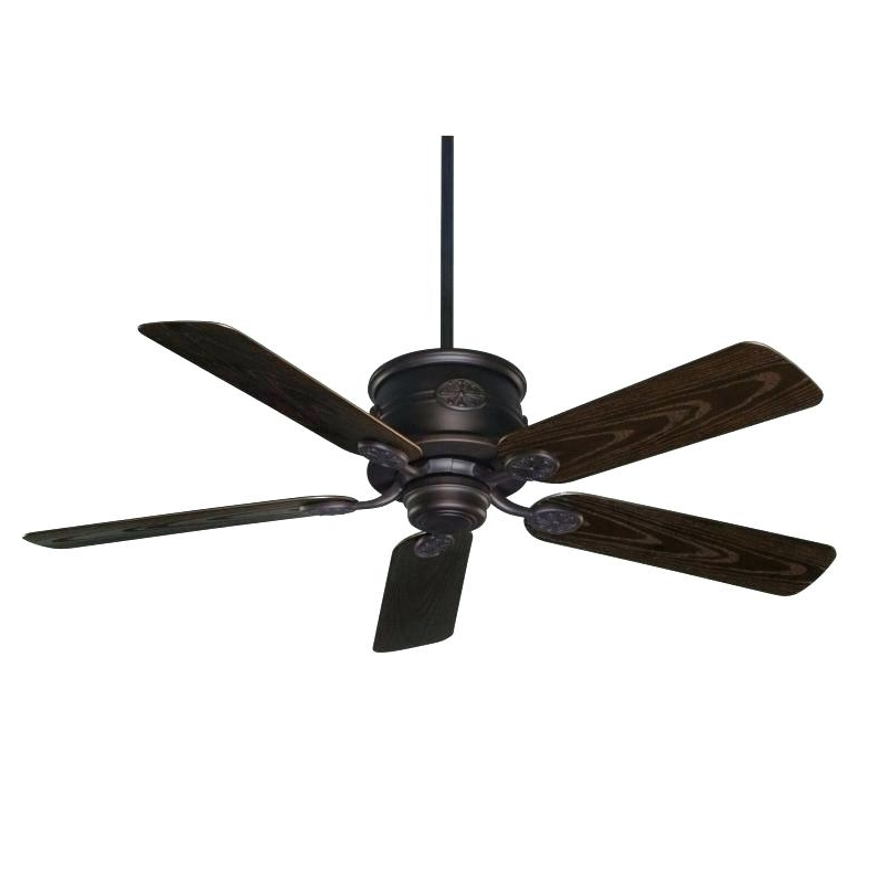 Ceiling Fan Blades Lowes Ceiling Fan Blades Outdoor Ceiling Fans Throughout Trendy Leaf Blades Outdoor Ceiling Fans (View 14 of 15)