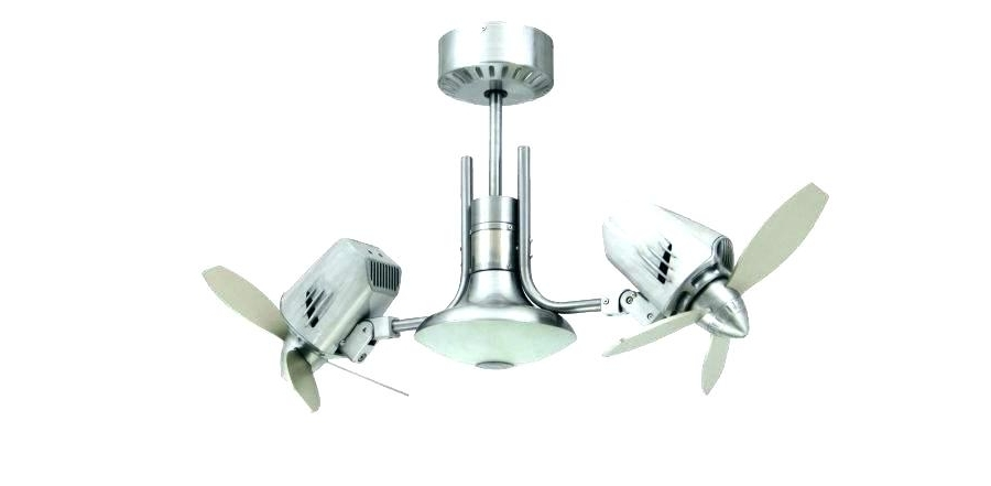 Ceiling Fans For 7 Foot Ceilings 7 Foot Ceiling Ceiling Fans For 7 Intended For Widely Used Outdoor Ceiling Fans For 7 Foot Ceilings (View 12 of 15)