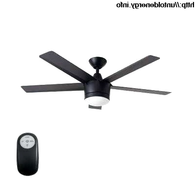 Ceiling Fans No Light Harvey Norman Lighting Black Ceiling Fan No With Regard To Best And Newest Harvey Norman Outdoor Ceiling Fans (View 1 of 15)