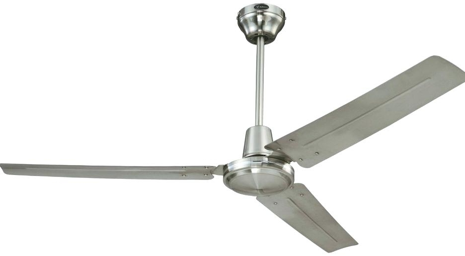 Ceiling Fans Outdoor Ceiling Fan For High Wind Locations Can Outdoor Regarding Most Popular High Volume Outdoor Ceiling Fans (View 2 of 15)