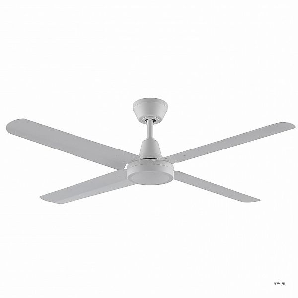Ceiling Light: Ceiling Fan Light Kits Universal Inspirational 52 In Well Known Outdoor Ceiling Fans With Plastic Blades (View 14 of 15)