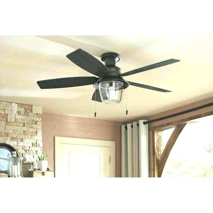 Charming Ceiling Fans Light Mason Jar Fan Lights – Vicres Throughout Newest Outdoor Ceiling Fans With Mason Jar Lights (View 5 of 15)