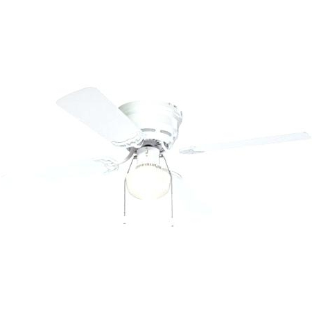 Featured Photo of Outdoor Ceiling Fans At Walmart