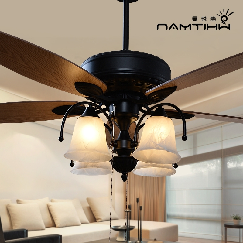 China Ceiling Fan Outdoor, China Ceiling Fan Outdoor Shopping Guide Throughout Preferred Outdoor Electric Ceiling Fans (View 3 of 15)
