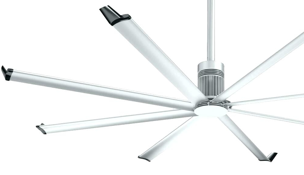 Commercial Outdoor Ceiling Fans Commercial Ceiling Fans Outdoor Pertaining To Most Recent Commercial Outdoor Ceiling Fans (View 5 of 15)