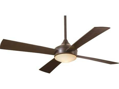 Commercial Outdoor Ceiling Fans Pertaining To Preferred Commercial Contract Outdoor Ceiling Fans (View 14 of 15)