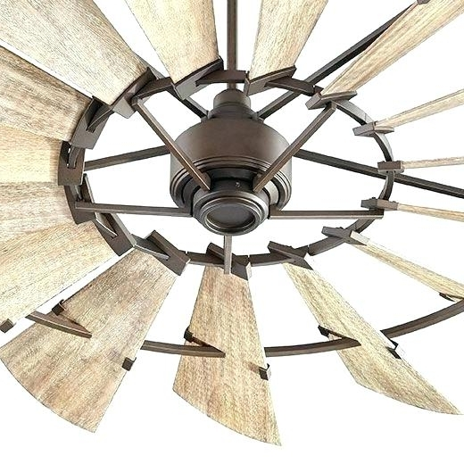 Commercial Outdoor Ceiling Fans With Regard To Popular Industrial Outdoor Ceiling Fan With Light Commercial Ceiling Fans (View 9 of 15)