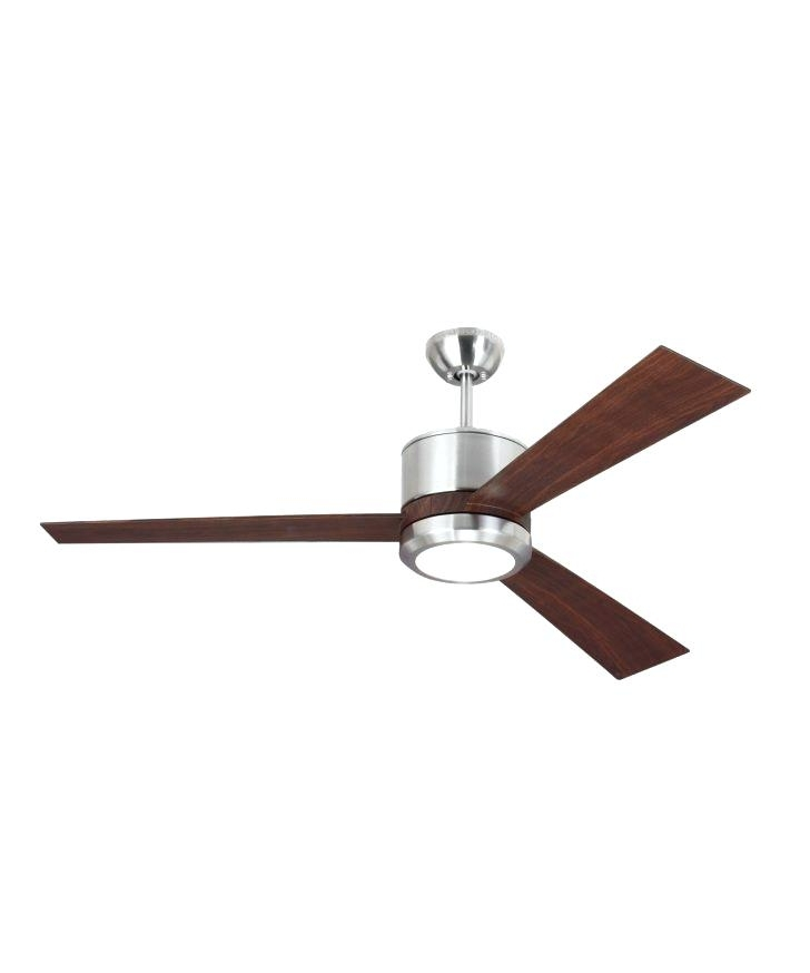 Cool Ceiling Fan Contemporary Outdoor Ceiling Fans Ceiling Fan Within Best And Newest Outdoor Ceiling Fans At Menards (View 3 of 15)