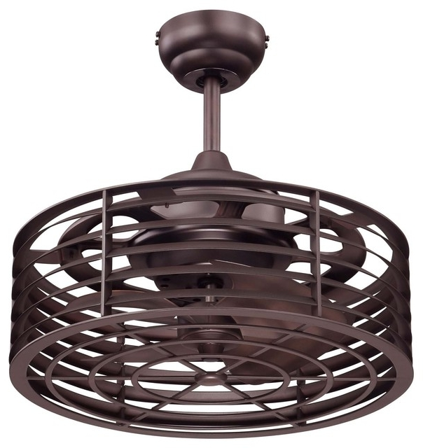 Country Ceiling Fan Industrial Ceiling Fans With Lights Ceiling In With Regard To 2017 Industrial Outdoor Ceiling Fans With Light (View 15 of 15)