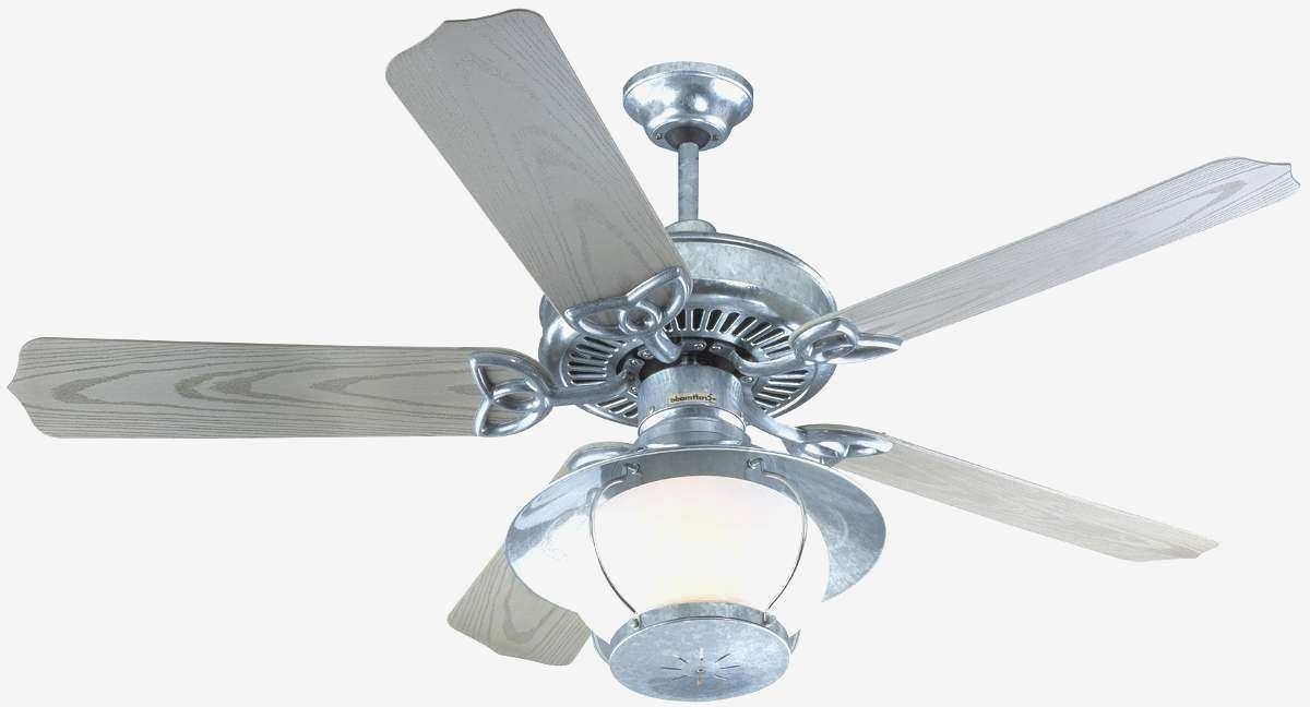 Craftmade Outdoor Ceiling Fans Craftmade Within Widely Used Craftmade Outdoor Ceiling Fans Modern Craftmade Patio 52 Ceiling Fan (View 4 of 15)