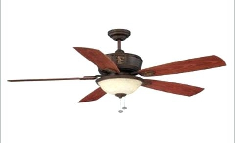 Craftsman Ceiling Fan Craftsman Ceiling Fan Craftsman Ceiling Fans Throughout 2018 Craftsman Outdoor Ceiling Fans (View 12 of 15)