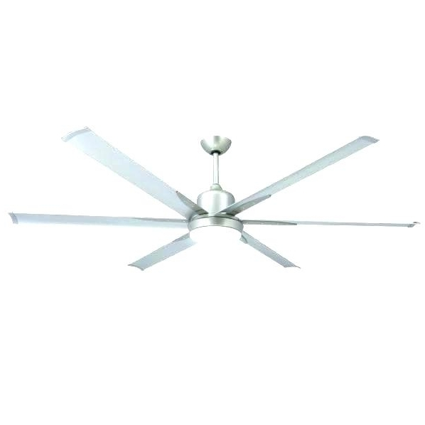 Current 60 Outdoor Ceiling Fan Inch Fan Ceiling Fans Inch Inch Outdoor Intended For Quality Outdoor Ceiling Fans (View 1 of 15)