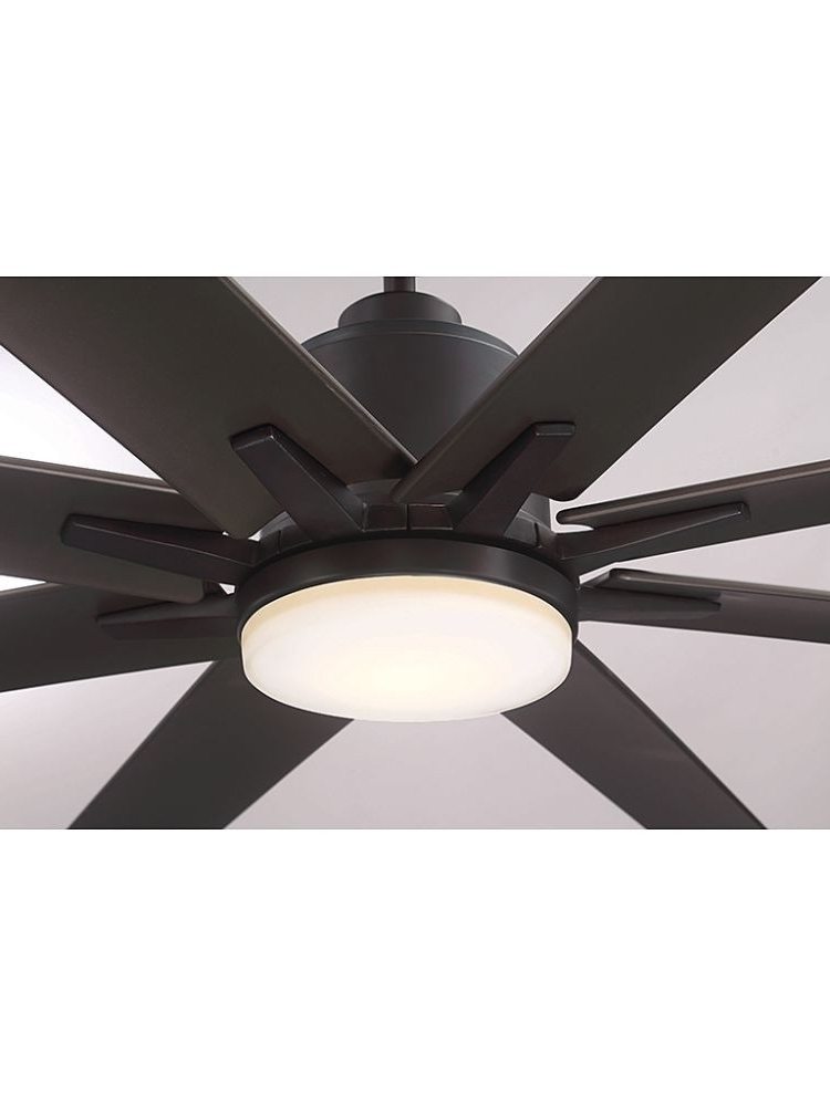 Current Fascinating 72 Inch Ceiling Fan At Savoy House 5045 813 13 Bluffton For 72 Predator Bronze Outdoor Ceiling Fans With Light Kit (View 9 of 15)
