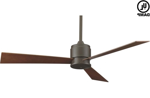 Current Outdoor Ceiling Fan Contemporary – Photos House Interior And Fan Inside Contemporary Outdoor Ceiling Fans (View 6 of 15)