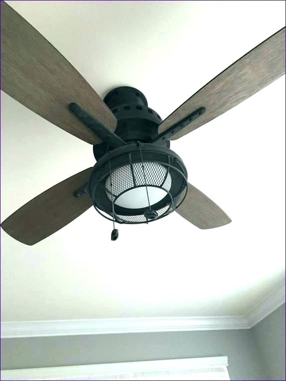 Current Outdoor Ceiling Fan With Light And Remote Ceiling Fans With Light In Indoor Outdoor Ceiling Fans With Lights And Remote (View 14 of 15)