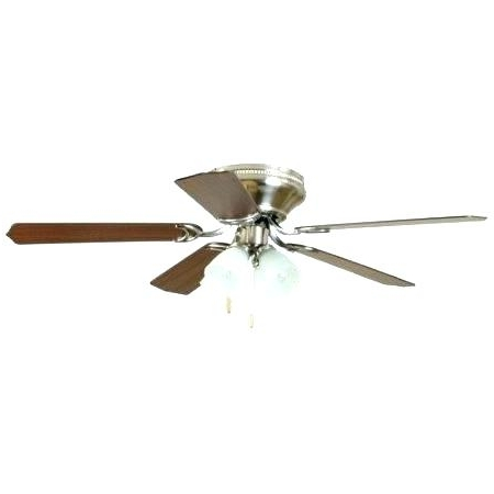 Current Outdoor Ceiling Fans At Walmart Intended For Walmart Ceiling Fans With Light Ceiling Fans At Ceiling Fans Outdoor (View 6 of 15)