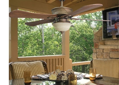Current Outdoor Patio Fans Outdoor Ceiling Fans With Lights Tips Patio G Regarding Outdoor Ceiling Fans For Patios (View 5 of 15)