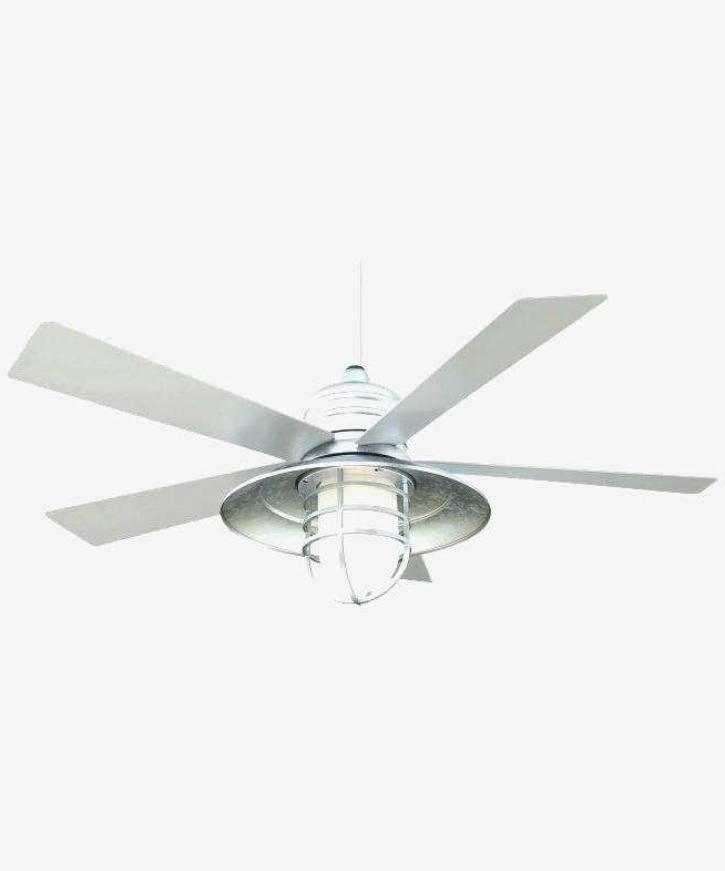 Current Stainless Steel Outdoor Ceiling Fans Intended For Modern Stainless Steel Ceiling Fans Latest Stainless Steel Outdoor (View 3 of 15)