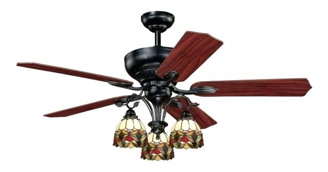 Current Victorian Outdoor Ceiling Fans With Regard To Victorian Ceiling Fan French Country Ceiling Fan Victorian Style (View 2 of 15)
