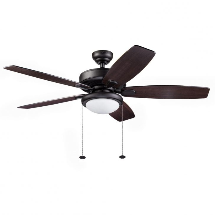 Electronics: Inspirational Flush Mount Outdoor Ceiling Fan – Hunter Pertaining To Widely Used 36 Inch Outdoor Ceiling Fans With Light Flush Mount (View 6 of 15)