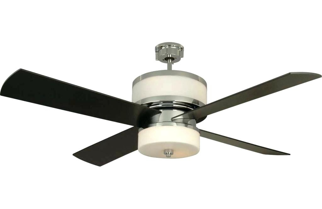 Elegant Outdoor Ceiling Fans Throughout Recent Elegant Ceiling Fans Modern Elegant Ceiling Fans Elegant Outdoor (View 2 of 15)