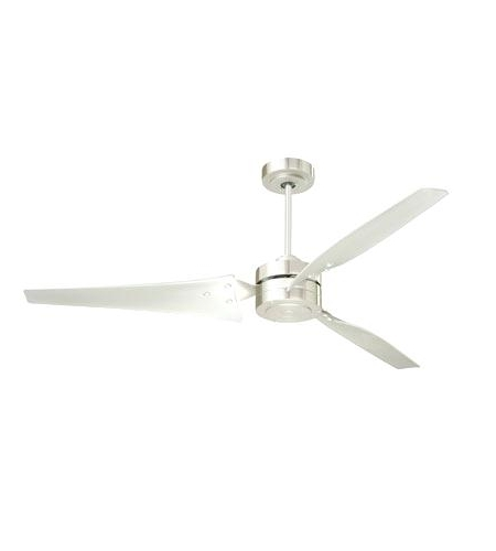 Emerson Outdoor Ceiling Fans Emerson Outdoor Ceiling Fans Wet Rated With Regard To Recent Wet Rated Emerson Outdoor Ceiling Fans (Gallery 8 of 15)