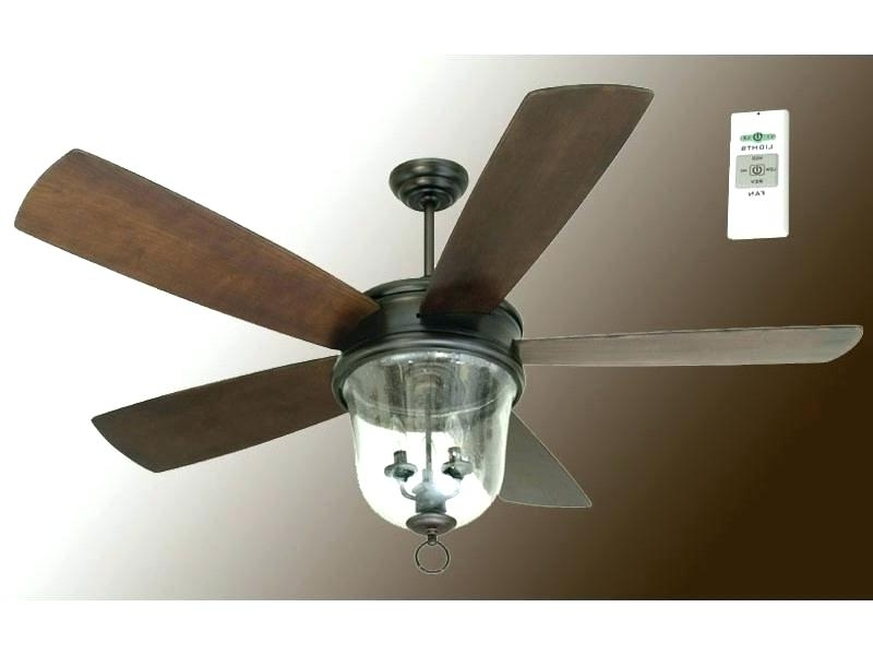 Energy Efficient Ceiling Lights Best Energy Efficient Ceiling Fans Throughout Trendy Efficient Outdoor Ceiling Fans (View 6 of 15)