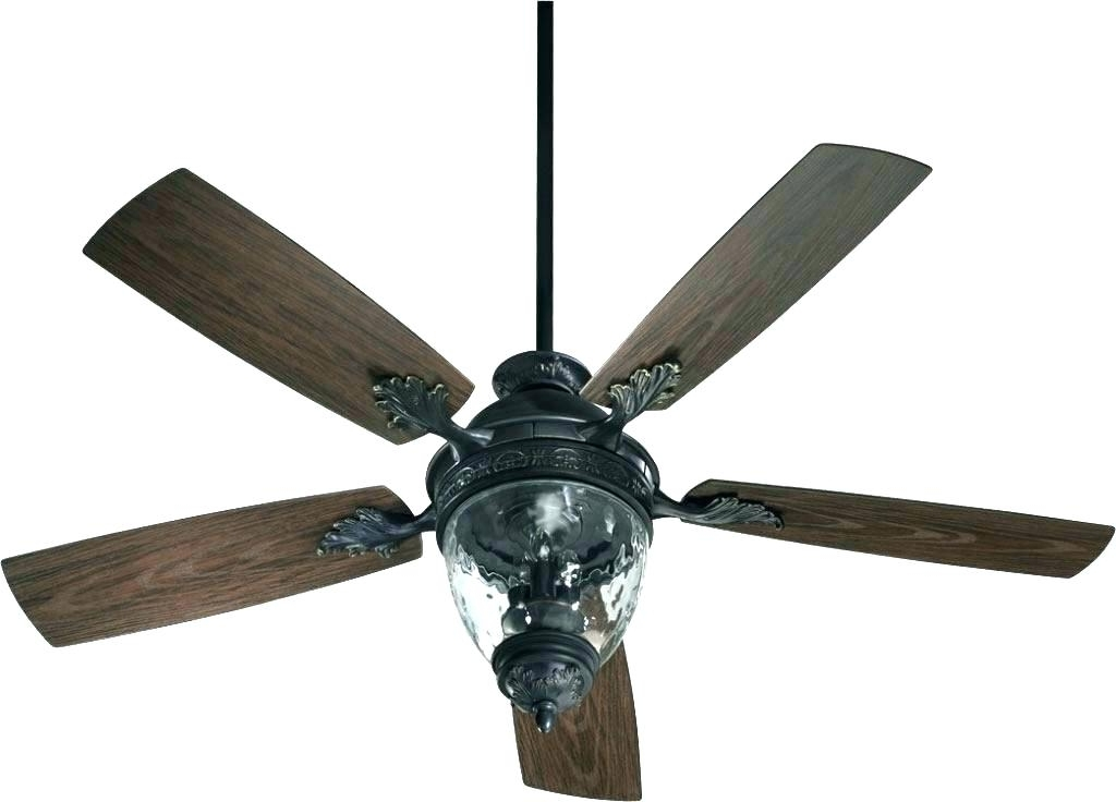 Exterior Fans Home Inspiration Design Traditional Outdoor Ceiling Pertaining To Best And Newest Traditional Outdoor Ceiling Fans (View 3 of 15)