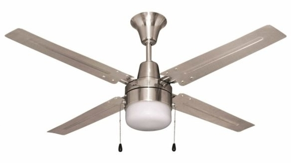 Extraordinary Modern Menards Outdoor Ceiling Fans At Designs And Intended For Best And Newest Outdoor Ceiling Fans At Menards (View 5 of 15)