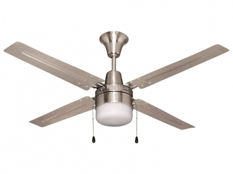Famous Bathroom Menards Fans 15 Hunter Outdoor Ceiling Fan Regarding House For Outdoor Ceiling Fans At Menards (View 6 of 15)