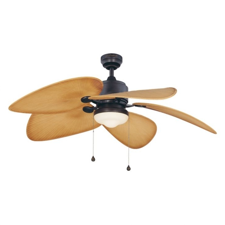 Famous Cool Outdoor Ceiling Fans With Light Harbor Breeze Outdoor Ceiling For Harbor Breeze Outdoor Ceiling Fans (View 5 of 15)