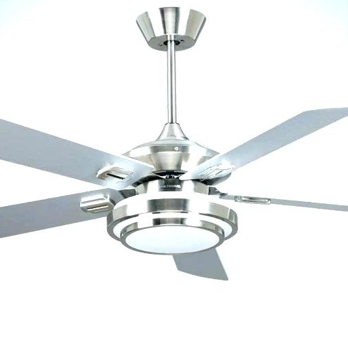 Famous Double Ceiling Fan With Light – Cashgift With Outdoor Double Oscillating Ceiling Fans (View 6 of 15)