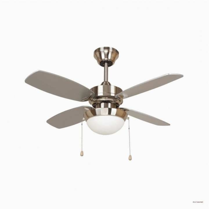 Famous Flush Mount Outdoor Ceiling Fan Awesome Light For Ceiling Fan Regarding 36 Inch Outdoor Ceiling Fans With Light Flush Mount (View 8 of 15)