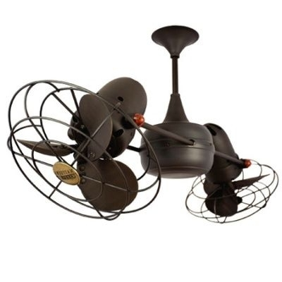 Famous Industrial Outdoor Ceiling Fans With Light Intended For Residential Lights, Commercial Light Fixtures, Industrial, Landscape (View 7 of 15)