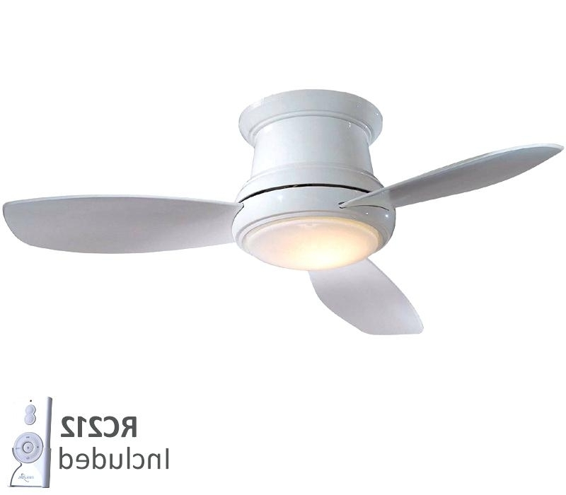 Famous Low Profile Ceiling Fans With Lights Fresh Outdoor Ceiling Fan With Pertaining To Low Profile Outdoor Ceiling Fans With Lights (View 3 of 15)