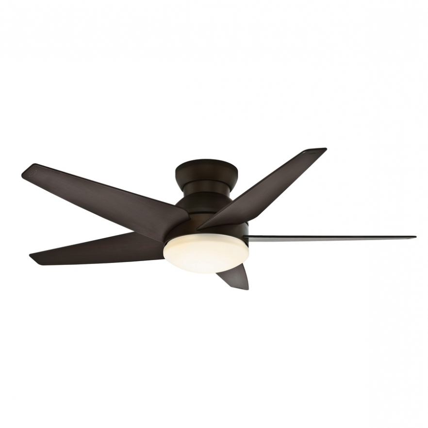 Fans: Projects Inspiration Low Profile Outdoor Ceiling Fans At In Favorite Outdoor Ceiling Fans At Menards (View 7 of 15)