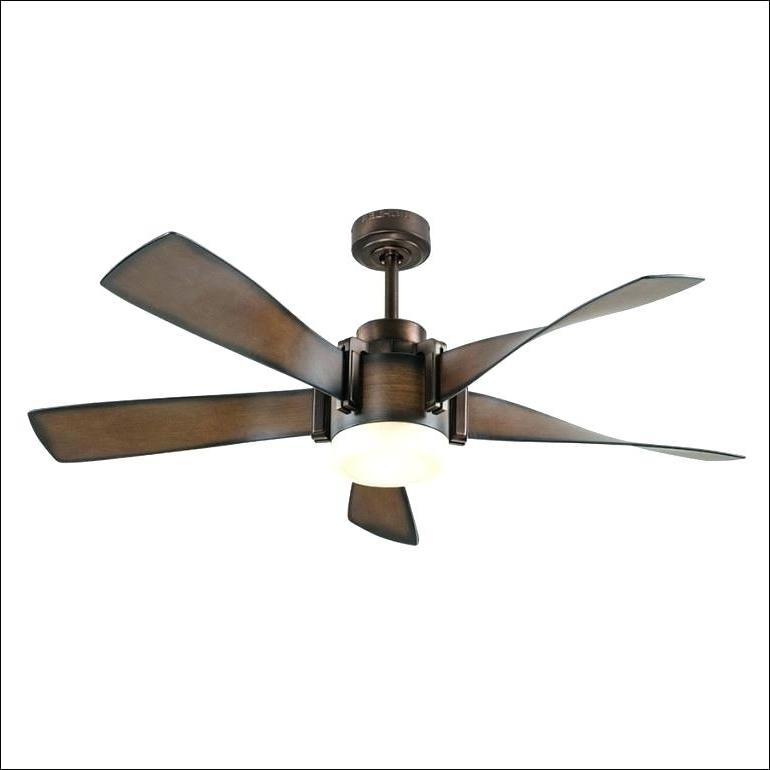 Fashionable 36 Inch Outdoor Ceiling Fan Without Light (View 8 of 15)
